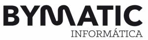 Campaña de distribución de malware vía email